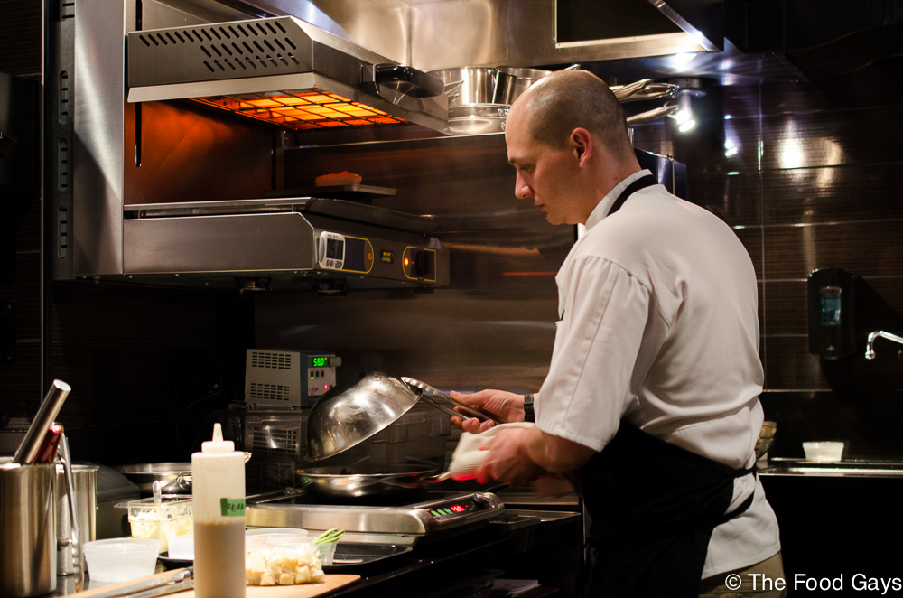 Commercial Kitchen Eatery Fort Myers